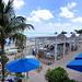Trump Grande Sunny Isles Beachside Bar