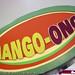Mango-Ong