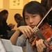 USF Chamber Music Ensemble - 10