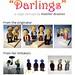 """Darlings"" by Heather Braaten"