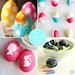 easter-egg-ideas