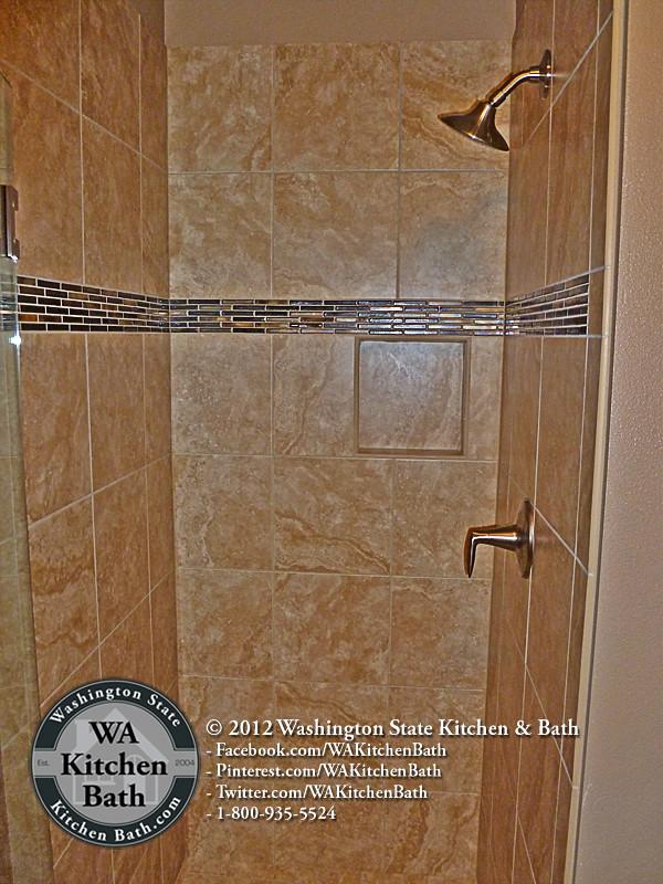 Stain Nickel Kitchen Cabinets Hingels