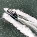 Linara - Sealine Cruiser