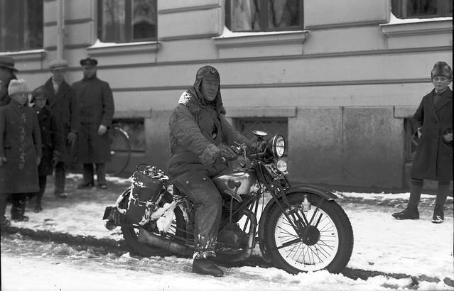 1930 talet