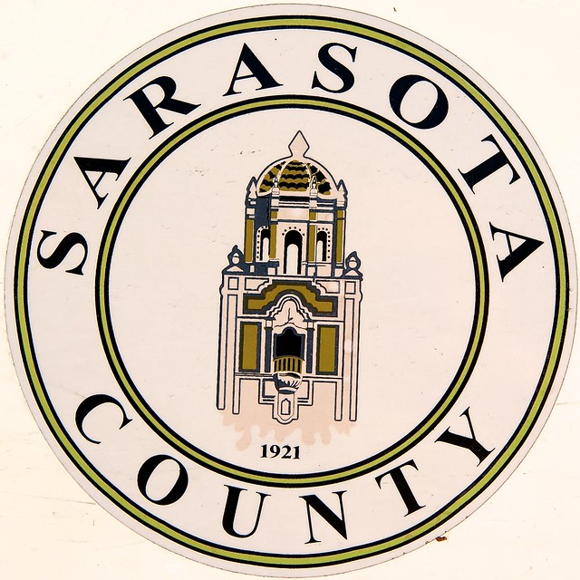 Sarasota County Flickr Photo Sharing