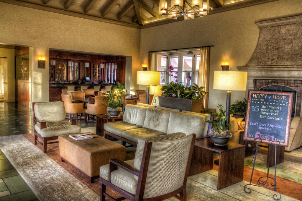 happy hour hyatt vineyard creek hotel santa rosa ca c60. Black Bedroom Furniture Sets. Home Design Ideas