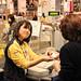 Optimizing Engagement @ IKEA Japan
