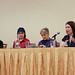 2012 Women in Secularism Conference-28.jpg