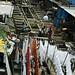 IND-Mumbai-1109-09-v1