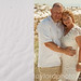 white_sands_wedding_photographer_9