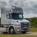 Truckrun Goeree Overflakkee (Scania)