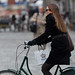 Copenhagen Bikehaven by Mellbin - Bike Cycle Bicycle - 2012 - 4550