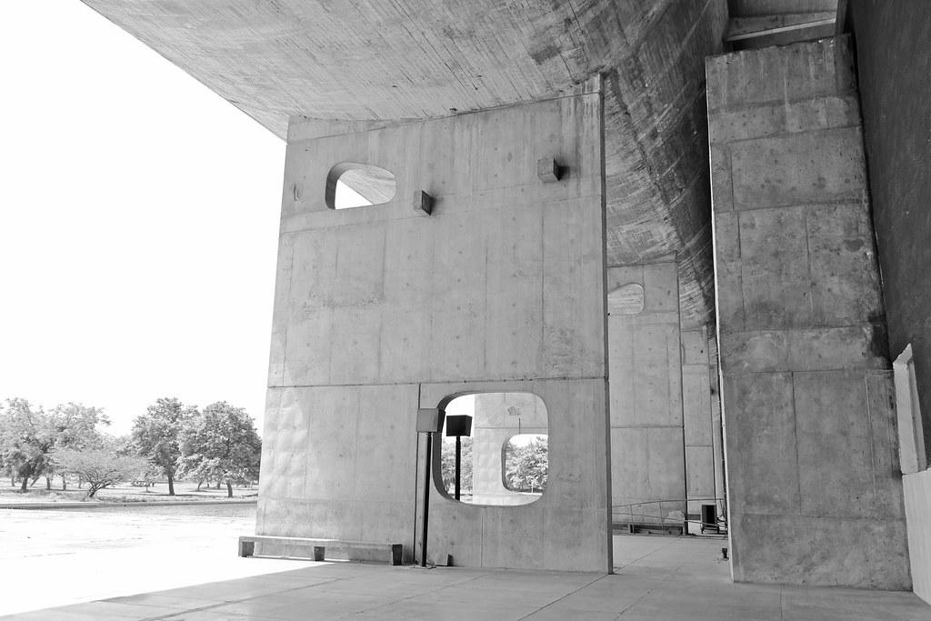 Legislative Assembly Building Assembly Building | by