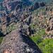 2012-04-27-Pinnacles-National-Monument-156_7_8.jpg