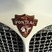 Pontiac ~ 1927