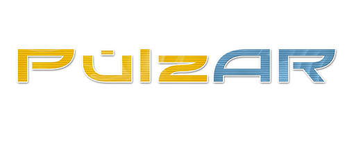 PulzAR for PS Vita | by PlayStation.Blog