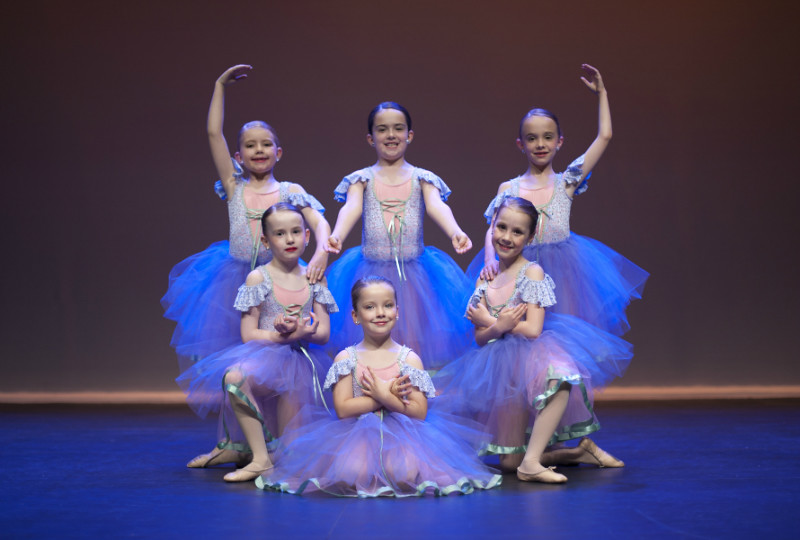 dance-school-wahroonga   www.dancewithtdc.com.au At TDC we ...