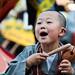 2012 Buddha's Birthday