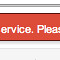 Google+ Failed to initialize the broadcasting service. Please try again in 15 minutes.