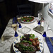 Steak for Valentine's Dinner