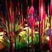 chihuly-2071