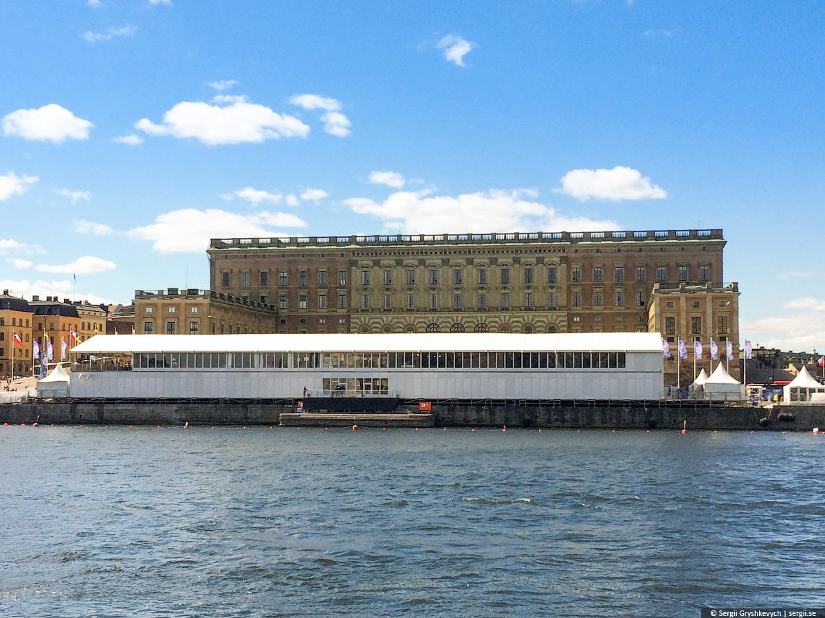 stockholm_sloyanka_4-29