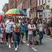 PRIDE PARADE AND FESTIVAL [DUBLIN 2016]-118059