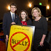 Bully Advance Screening Hosted by First Lady Katie O'Malley