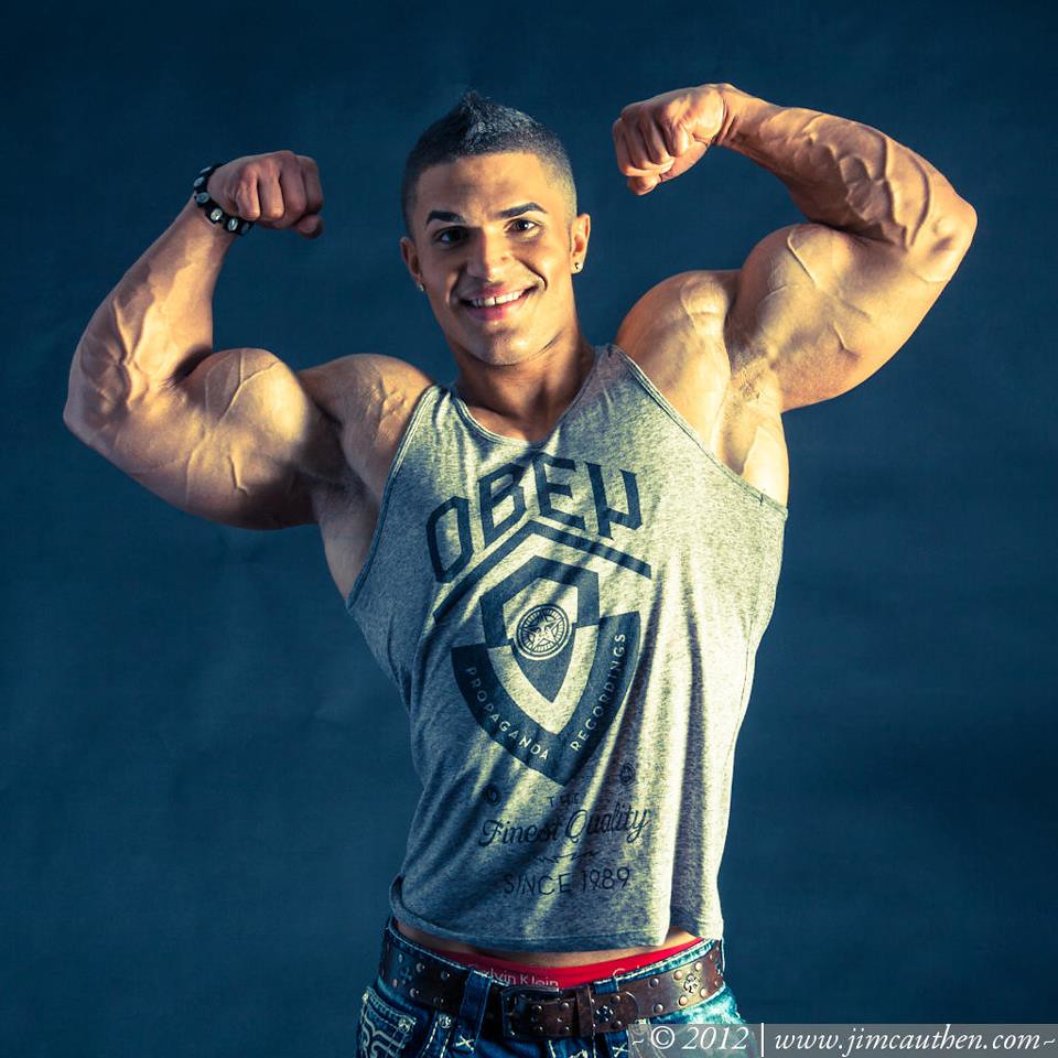 lean mass stack steroid