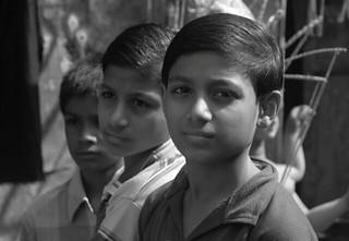 12-01-EIC-B-HM-Prittijitt (Raja) Kundu- ... - 7078712645_e34c5f5d62_n