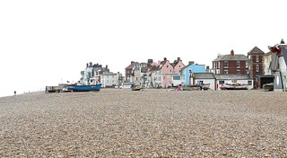 Aldeburgh | by Tin Man Films