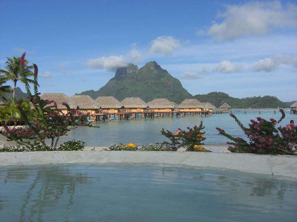 Pearl Beach Resort Ecr