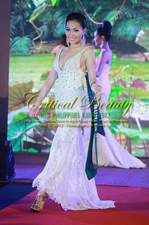 Jana Siratranont in the Miss Philippines Earth 2012 Long Gown Competition (2) | by BlauEarth