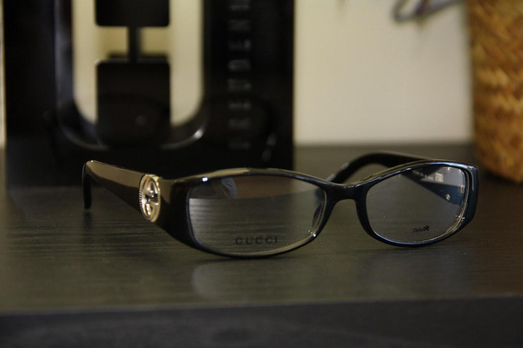 distinctive eyewear vision center 12 market common flickr