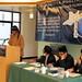 Majlis Ansar-ullah Midwest Regional Ijtema 2012