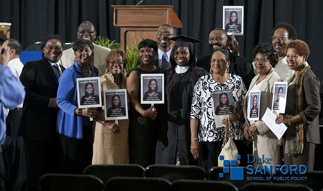 Duke university honors thesis