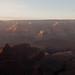 #138 - Sunset View
