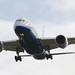Boeing 787 - Dreamliner - Melbourne Approach