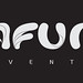 4FUN events logo - flat bright