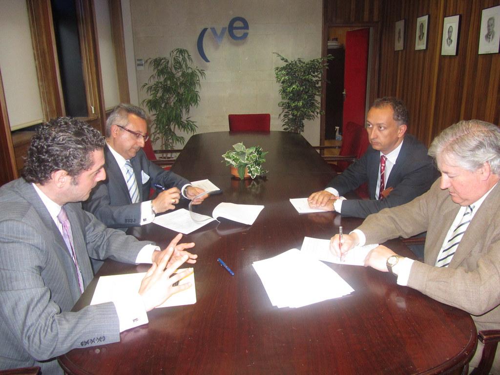 Firma convenio cve banco caixa geral firma del convenio - Pisos banco caixa geral ...