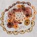 tast 2012 #24: buttonhole wheel