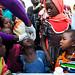 IDPs Still Residing in UNAMID Compound Following Attack