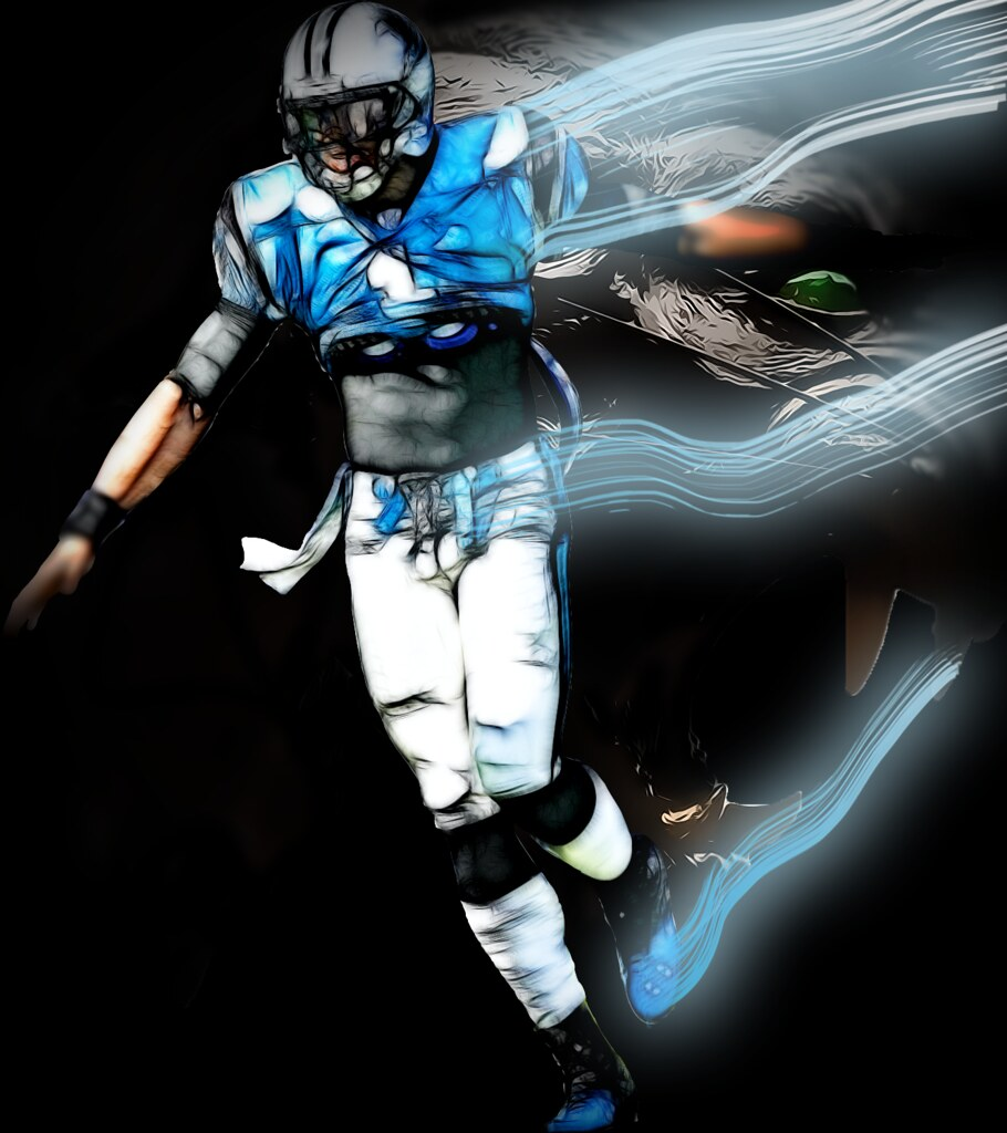 New Cam Newton Under Armour Shoes