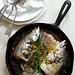 aegean-fish-stew-04