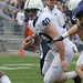 2012 Blue-White Game-26