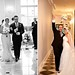 Vanessa + Joe, Wedding at Addison Park NJ