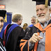 Spring 2012 Commencement Ceremony