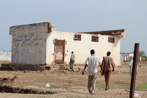 CONFLICTO SUDAN DEL SUR GAUDIUM PRESS.JPG