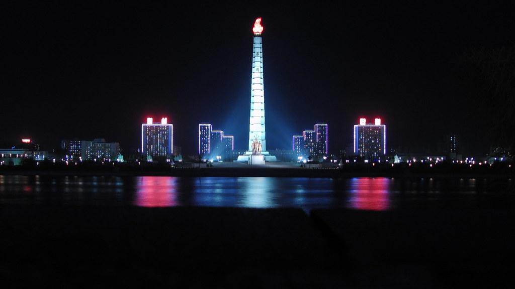Torre-Juche