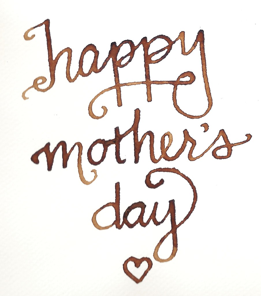 Image Result For Mother S Day